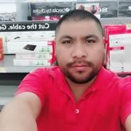 gustavof538785's profile photo