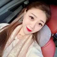 hiroko500583's profile photo