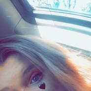 madisonc579814's profile photo