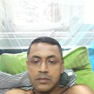 gayanp3's profile photo