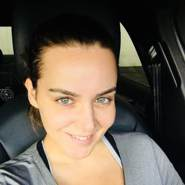 kaylam411841's profile photo