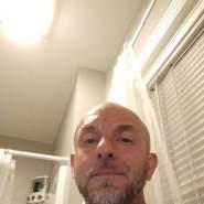 eddies646862's profile photo