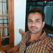 sujiths977225's profile photo