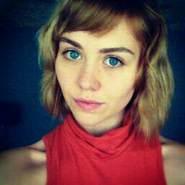 susanp609925's profile photo