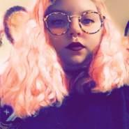 feathert913091's profile photo