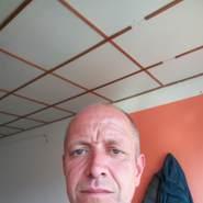 pavelb359880's profile photo