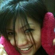 habibis414879's profile photo