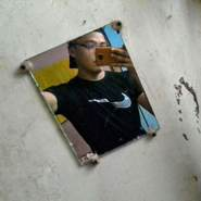 marlonj137513's profile photo