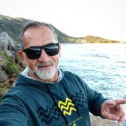 jamess252695's profile photo