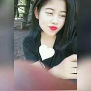 usermr9048's profile photo