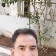 mosstafaa182220's profile photo