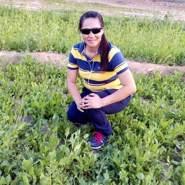 sofias40713's profile photo