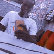 adamsj501521's profile photo