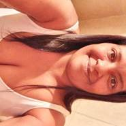 karina10s's profile photo