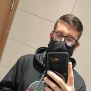 jjlapa's profile photo