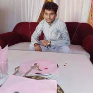salmana813487's profile photo