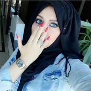 lana425972's profile photo