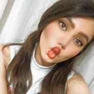sarahi971029's profile photo