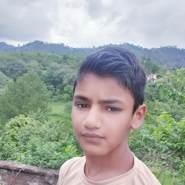 parveza415663's profile photo
