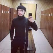 ezozj83's profile photo