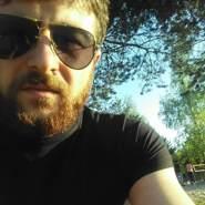 armanp834147's profile photo