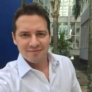 scoredd's profile photo