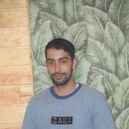rameeza86418's profile photo