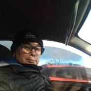 marcelom938805's profile photo