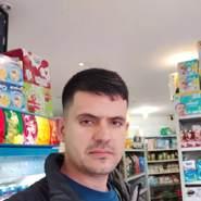 mohammads396930's profile photo