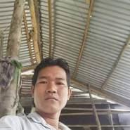 truongv804181's profile photo