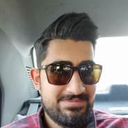 armina146719's profile photo