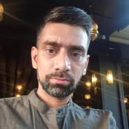 smkadriatskycom's profile photo