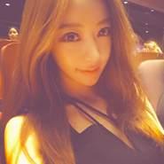 annea471587's profile photo