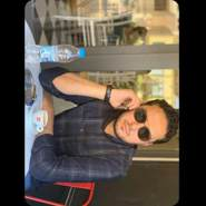 rd30355's profile photo
