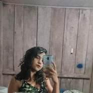 marias289433's profile photo