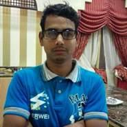 abdullaa531688's profile photo