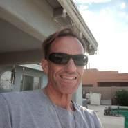 johns529784's profile photo