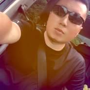 userjtzs15698's profile photo