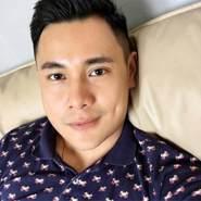 prince181582's profile photo