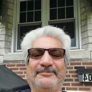 mattg714's profile photo