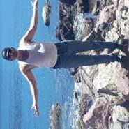 merardoj5's profile photo