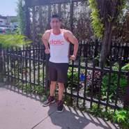 benedictod957398's profile photo