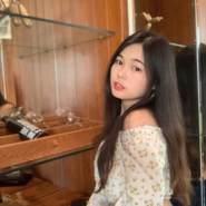 xen1927's profile photo