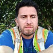 raymondj575670's profile photo