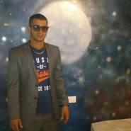 ramadanh692837's profile photo