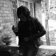 doreeng178216's profile photo