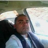khalids35425's profile photo