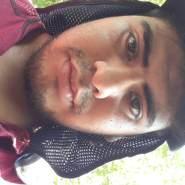 victor983761's profile photo