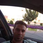 mnm0113's profile photo