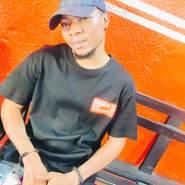 emekao308313's profile photo